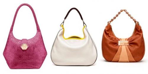 3968d247b59a Модные тенденции 2012 года в мире сумок
