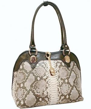 """Действительно, сумки от Модного дома  """"Marino Orlandi """" настолько..."""