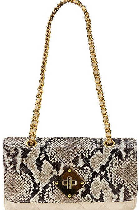 Женские сумки moschino - Модный блог СумкиТОП, для женщин и девушек +13.