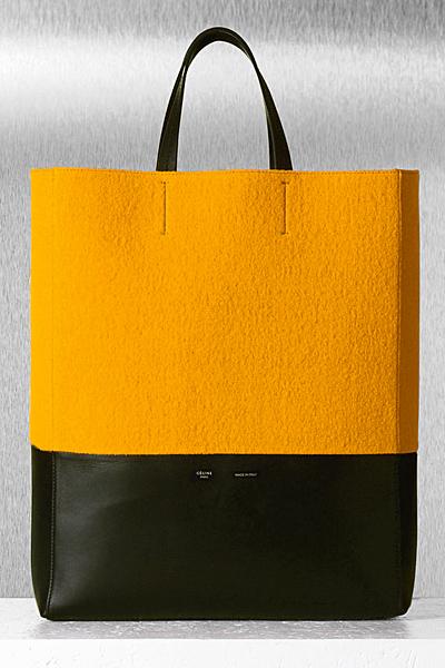 сколько стоит сумка Celine Phantom : Celine bag