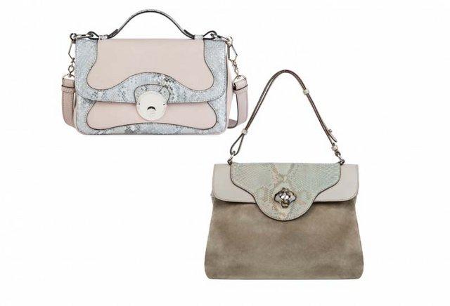 коллекция сумок армани - Сумки.