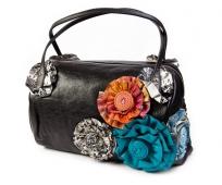 Итальянские сумки Francesco Marconi - зимняя коллекция в бутике Italbags.