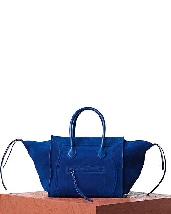 недорогие модные сумки весна-лето 2012 фото.