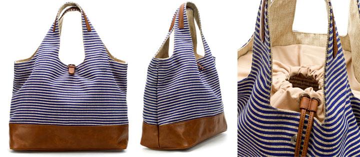 Модель сумки своими руками