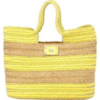 модные летние пляжные сумки 2012.