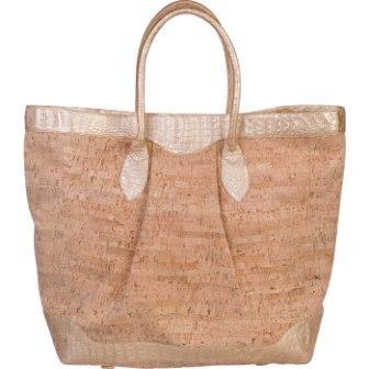 где можно купить недорого сумку.