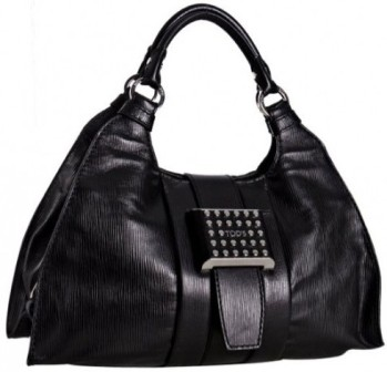 Дорого лакированная сумка из крокодиловой кожи купить шьет крокодиловых.