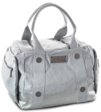 Kierre Bag от Stella McCartney для Adidas.
