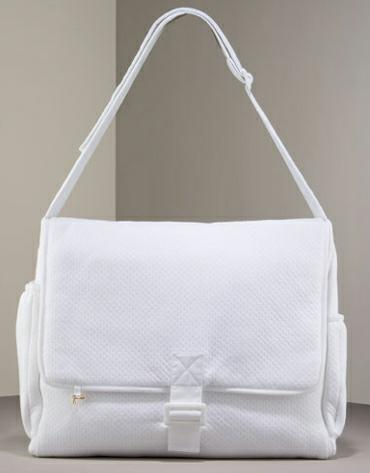 Белая сумка - кусочек лета ... осенне-зимнем сезоне предложили модницам...