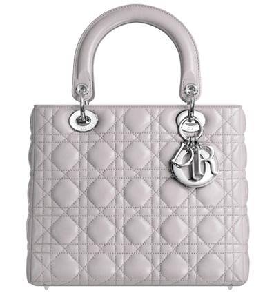 Lady Dior.