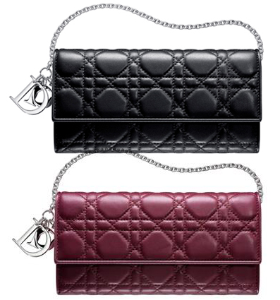 Сумки Dior - купить женскую сумку в.