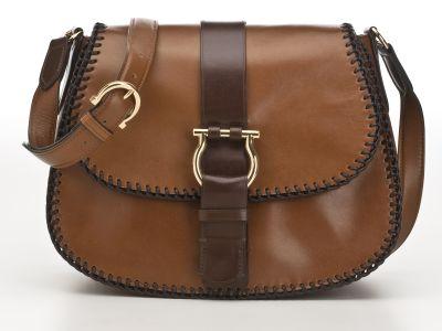 летняя сумочка на ремешке крючком.