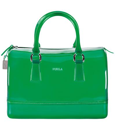 куплю сумку фурла + фото. куплю сумку фурла + рисунки. куплю сумку фурла.