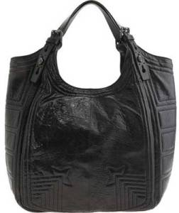3f8d96d34f Sacca Couture Padded Stitch Sac от Givenchy
