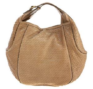 Выкройки сумок.  Шьем сумки своими.  Выкройка сумки-кисета - www.