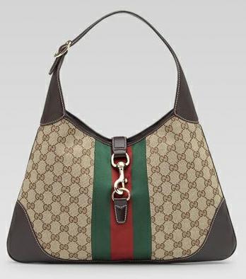 Итальянские сумки от Гуччи также как.