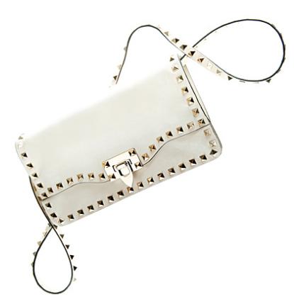 маленькие сумочки чехлы для телефонов крючком