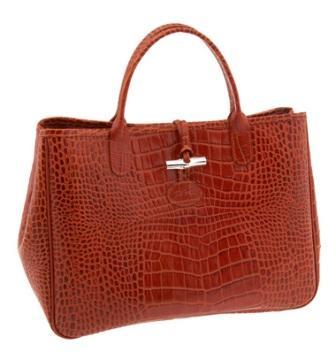 Edmins женские сумки: сумка тучный мешок крючком, сумки биркин купить.