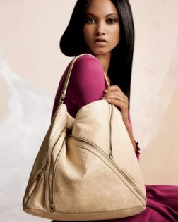 Блог ITBAGS.RU: MARC BY MARC JACOBS