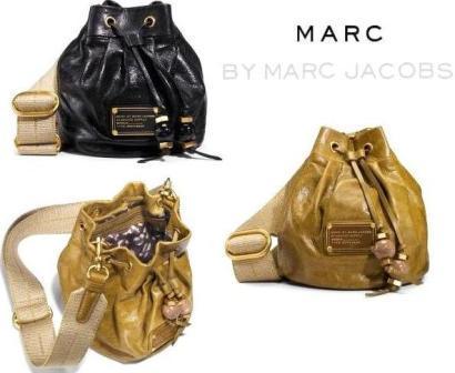 Марк Джейкобс сумки - купить точную копию.