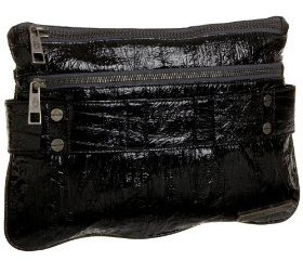 e6490aa5e571 ITBAGS.RU: женские сумки - новости, новинки и тенденции моды нового ...