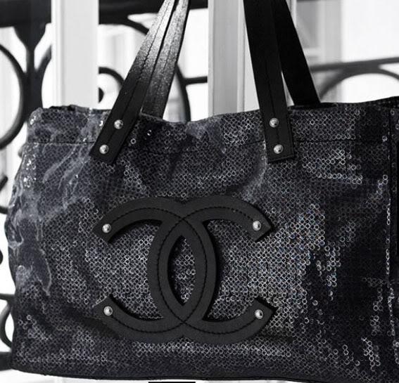 Реплики дизайнерских сумок Furla (Фурла.