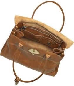 ITBAGS.RU: женские сумки - новости, новинки и тенденции моды ...