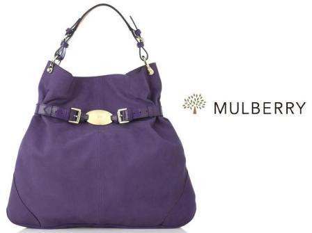 Если вы любите сумки с узором, то выбирайте мелкий принт.