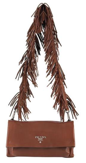 выкройка кожанной сумки: маленькая женская сумка, сумка из сериала...