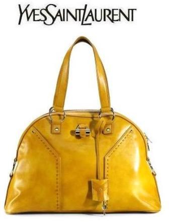 Новая коллекция сумок louis vuitton москва