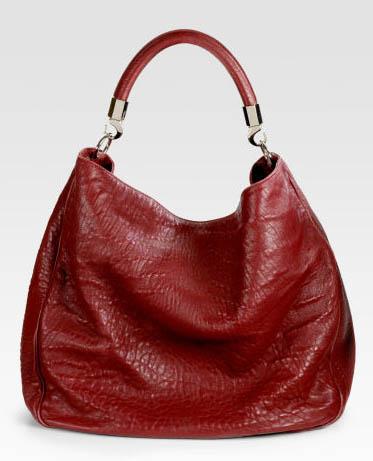 интернет магазин копии женских сумок: женские сумки эйвон, как выбрать...