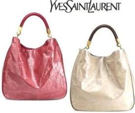 Женская маленькая спортивная сумка и сумки женские элеганза.